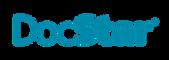 DocStar partner in India