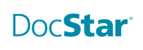 Official_docSTAR_logo.png