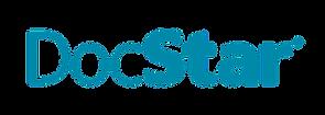 Official_docSTAR_logo.png
