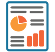 IIT Payroll Icon 3.png