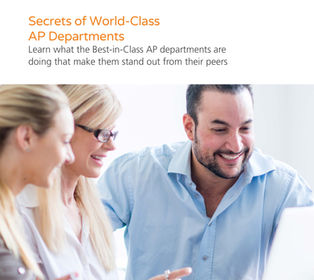 DocStar-Secrets-Of-Word-Class-AP-Departm