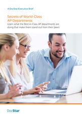 DocStar-Secrets-Of-Word-Class-AP-Departm