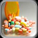 pharma.png
