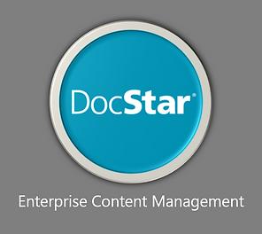 Docstar.png