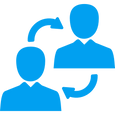 Epicor ERP Consulting