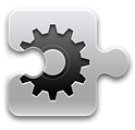 IIT Payroll Icon 2.png