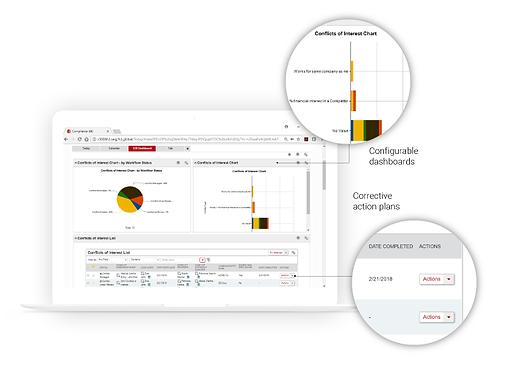 Compliance_Risk_screenshot_01.png