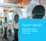 Epcior MATTEC Overview