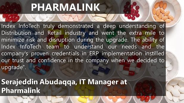 pharmalink.png