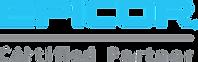 Epicor Certified Partner.png