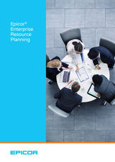 Epicor-Enterprise-Resource-Planning-Cata