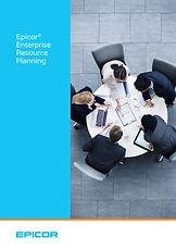 Epicor-Enterprise-Resource-Planning-Cata