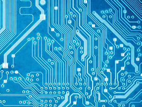 Epicor for Electronics and High Tech