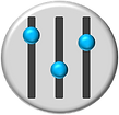 IIT Payroll Icon 1.png