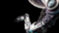 Wisnam_Industry4_Slider_02.png
