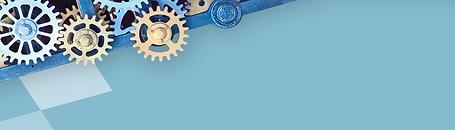 ERP Support | Index InfoTech