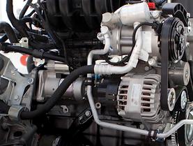 Epicor for Automotive