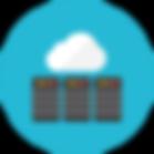 Epicor HCM on cloud