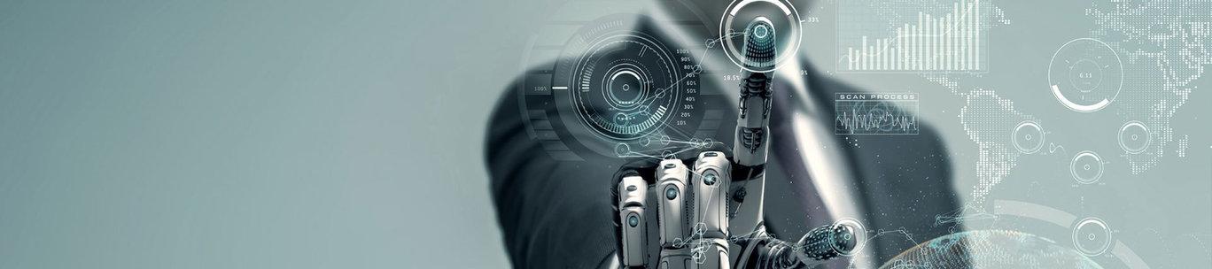 banner-automatisierungstechnik-robotik-i