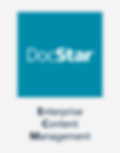 DocStar Overview