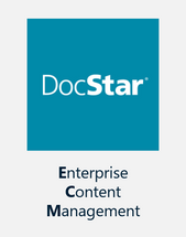 DocStar Overview