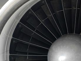 Epicor for Aerospace and Defense