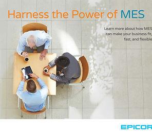 Epicor-Mattec-MES-eBook-ENS-1.jpg