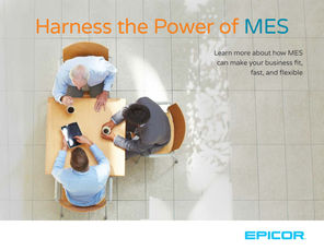 Epicor-Mattec-MES-eBook-ENS-1.jpg