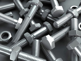 Epicor for Fastener Distributors