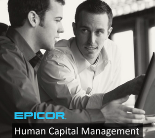 Epcior HCM Overview