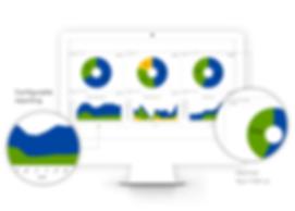 120521_EHS_Desktop_Graphic_01.png