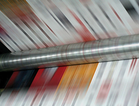 Epicor for Printing and Packaging