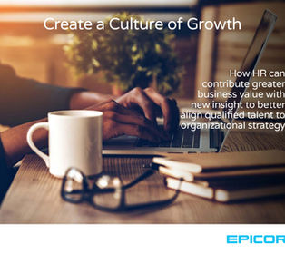 Epicor-Strategic-Talent-Management-eBook