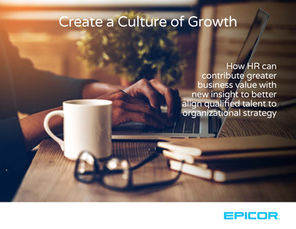 Epicor-Strategic-Talent-Management-eBook