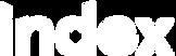Index Infotech logo