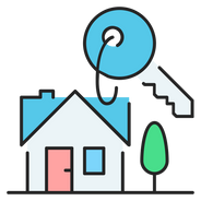 home_srp_icon.5b5cf5f7.png