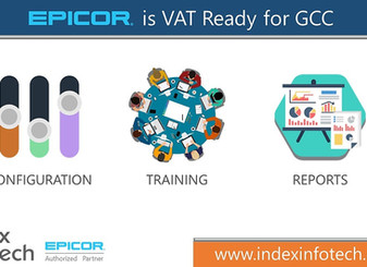 Are you VAT ready? Let's Taxplore..