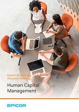 Epicor-ERP-Human-Capital-Management-BR-E