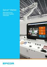 Epicor-Mattec-Overview-Brochure-BR-ENS-0