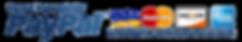 paypal-logos.png