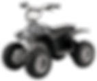 dirtquad_bk_digitalpixel_product.png