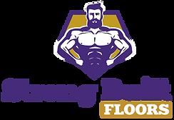 Strong Built Floors Waterproof Flooring
