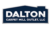 Dalton Carpet Mill Outlet