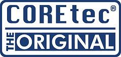 COREtec Original