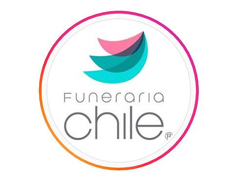 Funeraria Chile