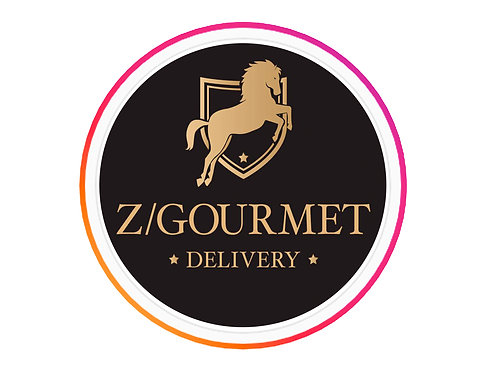 Z/GOURMET DELIVERY