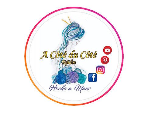 A Côté Du Côté Artesanías Exclusivas