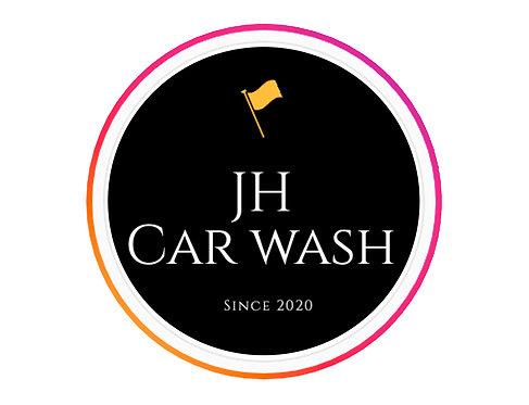 JH Car Wash