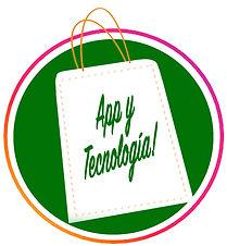 App_y_Tecnología.jpg