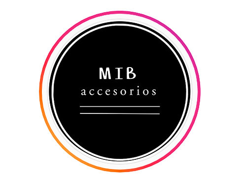 MIB Accesorios